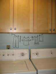 cabinet pulls for laundry room justsingit com