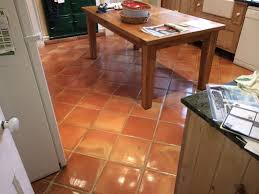 Laminate Floor Stripping Terracotta Tiled Floor Stripping Cleaning Sealing U0026 Polishing
