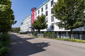 booking com hotels in glattbrugg book your hotel now