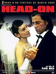 Head-On 2004