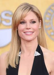 modern family hairstyles julie bowen hairstyles