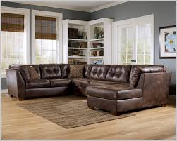 leather sleeper sofa others beautiful home design