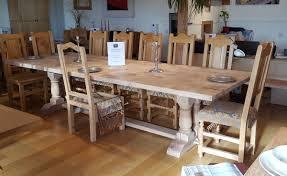 Oak Furniture Oakfurniture Hashtag On Twitter