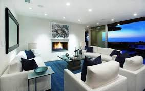 pictures of beautiful homes interior bruno mars beautiful house interior design and style in la