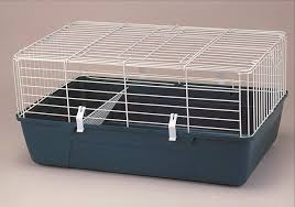 Stackable Rabbit Hutches Rabbit Cage Products