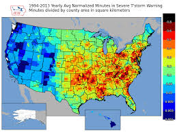 Illinois Tornado Map by There Are 525 948 Minutes In A Year How Many Are Spent In A
