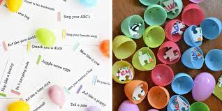 easter scavenger hunt 20 fun easter egg hunt ideas for everyone creative and easy