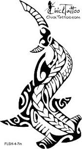 30 trending shark tattoo designs shark tattoos tribal shark