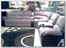 Sectional Recliner Sofa With Cup Holders Sectional Sofa Cup Holder Adrop Me