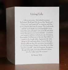 living print inspirational by bonnie mohr bonnie mohr