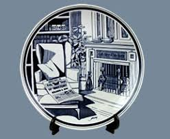 birth plates personalized community service systems offers beautiful personalized plates for