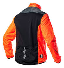 bicycle windbreaker jacket troy lee designs ace ii windbreaker black bicycle jackets unisex
