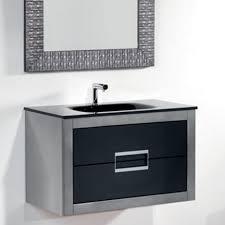 designer vanities for bathrooms bathroom vanities vessel sinks cabinets contemporary faucets for