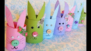 easter craft kids video dailymotion