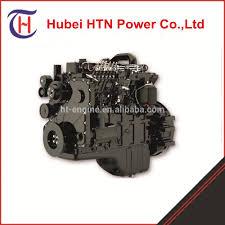 cummins engine c8 3 cummins engine c8 3 suppliers and