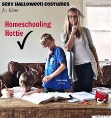Nasty Halloween Costume 6 Super Halloween Costumes Moms Huffpost