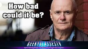 Blake Meme - i daniel blake review how bad could it be a response to toby