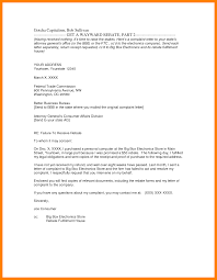 Format Business Letter by 11 Cc On Letter Format Producer Resume