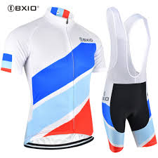 personalized motocross jersey custom cycling jerseys promotion shop for promotional custom
