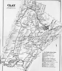 Pennsylvania Counties Map by Huntingdon County Pennsylvania Atlas