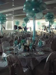 80 best prom decor images on pinterest balloon decorations prom
