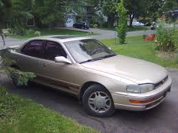 nissan sentra xe 2001 pictures of camry 1993 all pictures top