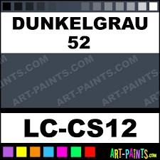 dunkelgrau 52 kriegsmarine wwii airbrush spray paints lc cs12
