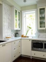 100 sarah richardson kitchen designs brilliant old bathroom