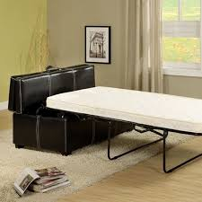 Folding Ottoman Bed Armchair Sofa Bed Discount Ottoman Beds The Folding Ottoman Bed
