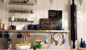 Home Kitchen Design Malaysia by Dazzling Image Of Duwur Intriguing Joss Ravishing Mabur Photos Of