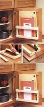 best 25 cutting board storage ideas on pinterest cheap kitchen