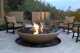 Firepit Bowls Concrete Pit Bowl Outdoor Goods