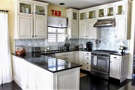 kitchen cabinet vancouver kitchen cabinet supplies vancouver monsterlune