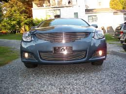 nissan altima coupe front lip 100 reviews nissan altima coupe grill on margojoyo com