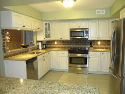 tile floors patterned floor tiles centre islands countertops cost full size of tile floor maintenance island with stools countertop profiles sink pipes parts moen pull