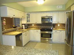 Hansgrohe Talis S Kitchen Faucet Tile Floors Patterned Floor Tiles Centre Islands Countertops Cost
