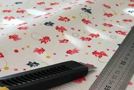 guirlande lumineuse papier japonais guirlandes lumineuses en papier japonais kalikami