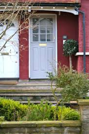 French Door Company - outstanding front door company austin texas contemporary best