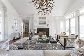formal living room ideas modern formal living room ideas formal living room ideas decorating