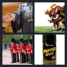 4 pics 1 word answer defense 4 pics 1 word game answers what u0027s