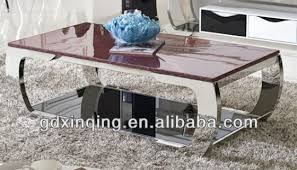 Center Table Designs For Drawing Room Fabulous Sharp Center - Sofa design center