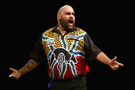 Hit The Floor Kyle - kyle anderson hits world record darting average u2013 josh u0027s dartistry