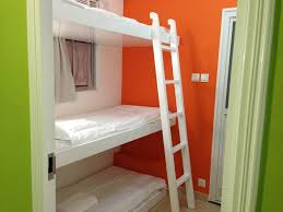 Bunk Bed Hong Kong Reviews Of Homy Inn In Hong Kong