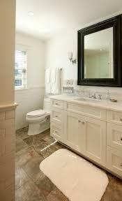 cottage bathroom design inspiring country cottage bathroom design ideas with white marble