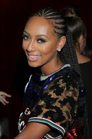what jesse nice braiding hairstyles 112 best celeb s with braids images on pinterest braid