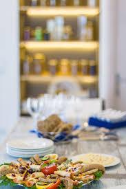 Kyma Restaurants Official Website Order Online Direct 17 Best Ideas About Villas Crete On Pinterest Greece Holiday
