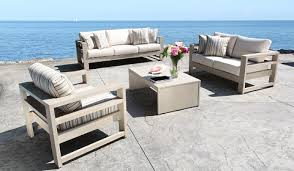 sunset patio furniture collections outdoor resort style furniture