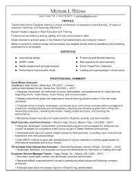 how to write a graphic design resume instructional design cover letter gallery cover letter ideas e learning instructional designer sample resume real estate cover letter instructional design resume examples instructional senior