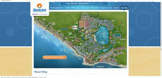 Usa Interactive Map by Lake Erie Beach New York Ny 14006 Profile Population Maps Lake
