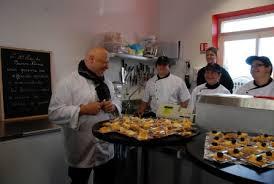 cours de cuisine avec thierry marx cours de cuisine avec thierry marx ohhkitchen com